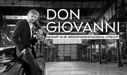 Foto_Don_Giovanni_Holland_Opera.jpg